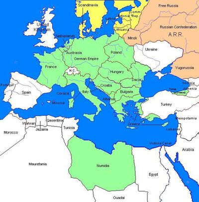 Euro1977