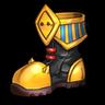 Nephthys Conqueror 2
