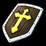 Crusader's Path 2