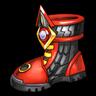 Dimensional Conqueror 2