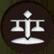 File:Balance icon.png