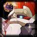 Icon Lance 05