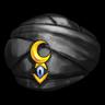 Black Crescent 2