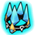 Icon Soulweapon Crown 01