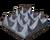 ThornBush Icon