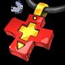 Battlefield Healer 3