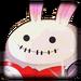 Icon Momo 05