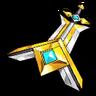 Crusader's Light 1