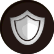 File:Defense icon.png