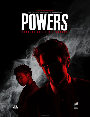 File:Powers-s1poster.jpg