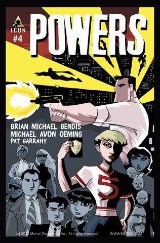 File:Powers Vol 1 4.jpg