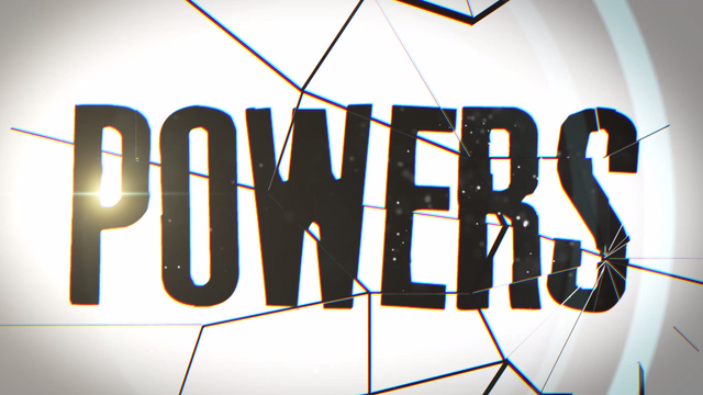 File:Powers-logo.png