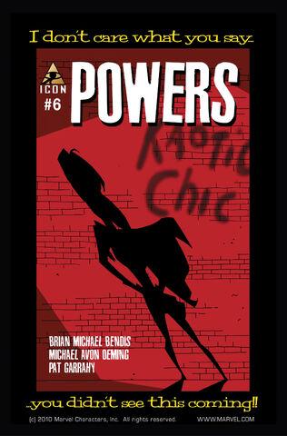 File:Powers Vol 1 6.jpg