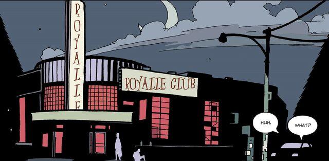 File:Royalle Club.jpg