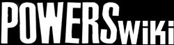 Powers Wiki