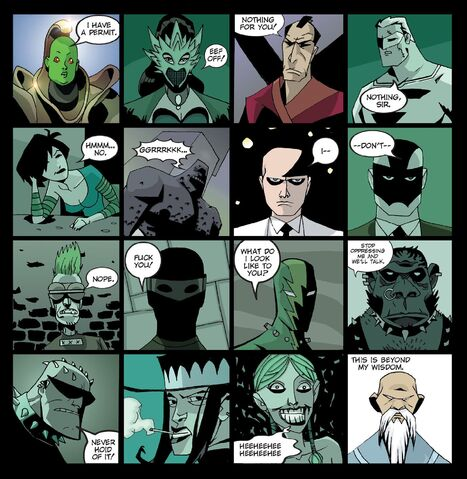 File:Powers Vol 1 4 Cameos 0003.jpg