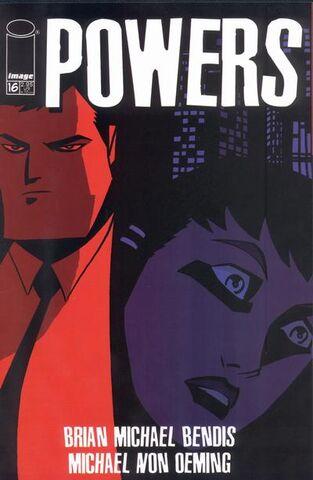 File:Powers Vol 1 16.jpg