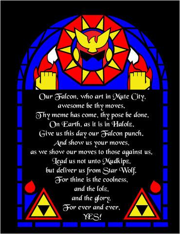 File:Captain falcon prayer by cookietotheminimum-d30yxvv.jpg