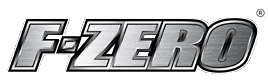 File:F-zero logo.PNG
