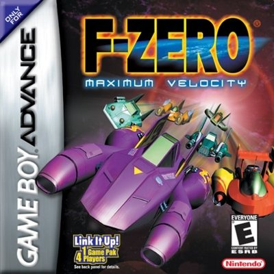 File:F-zero-maximum-velocity-gba.440985.jpg