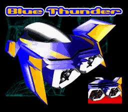 File:BSFZGP1 Blue Thunder Profile Rear.png