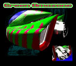 File:BSFZGP1 Green Amazone Profile Rear.png