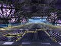 Thumbnail for version as of 08:31, November 7, 2007