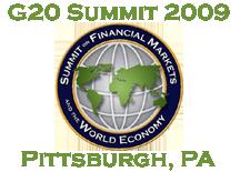 File:G20Summit-logo.png