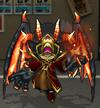SatanicRage