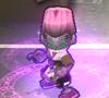 DarkEnchanterSpec Effect