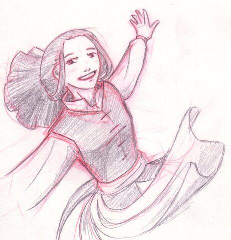 File:Yilin dance like you want to win!.jpg