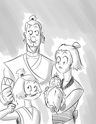 File:Familyportrait.jpg