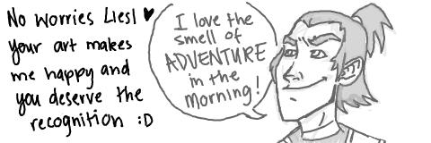 File:SmellOfAdventure.png