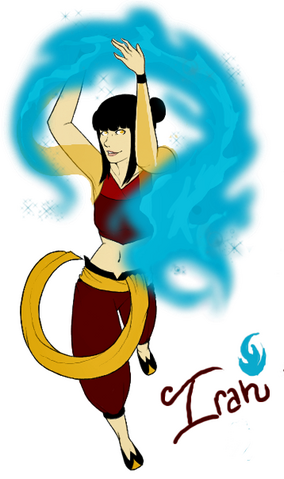 File:Irah firedancing anon.png