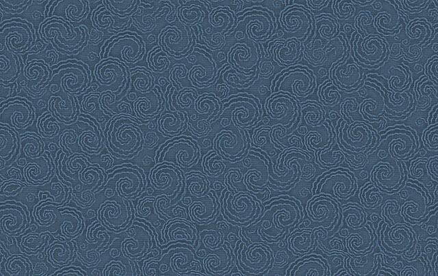 File:Swirls.jpg