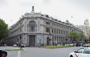 Banco de España (Madrid) 06