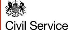 Civil-Service-logo