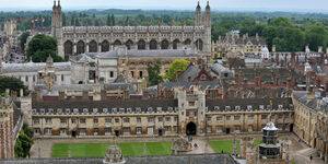 O-CAMBRIDGE-UNIVERSITY-facebook