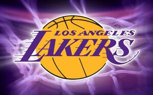 Los-Angeles-Lakers-Tickets