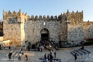 Damascus-Gate-tb010907368-bibleplaces
