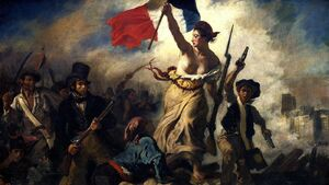 What-role-did-women-play-in-the-french-revolution 5927b539-abee-4d5d-93dd-4a5ebbc8fa39