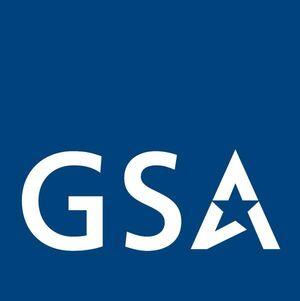 GSA-logo full