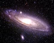 Tellawow Galaxy