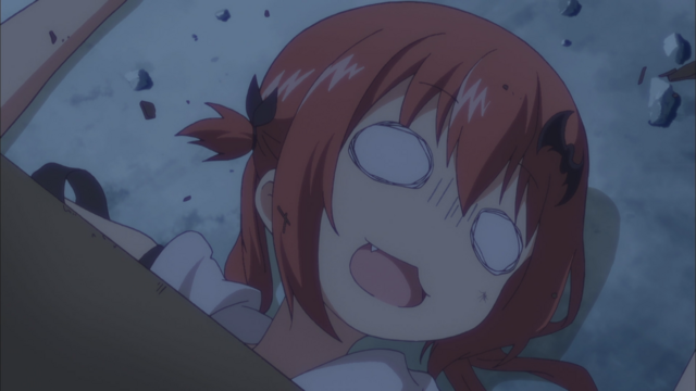 File:Satania still unconcious that night.png