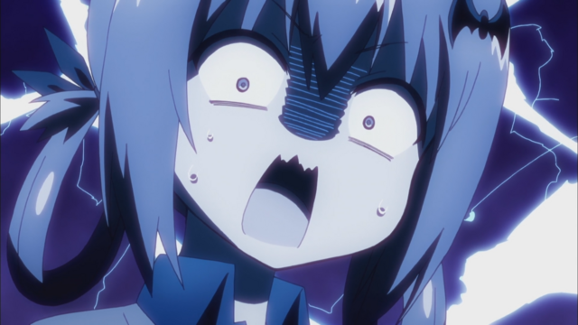 File:Satanichia realises there is no toilet paper in her stall.png