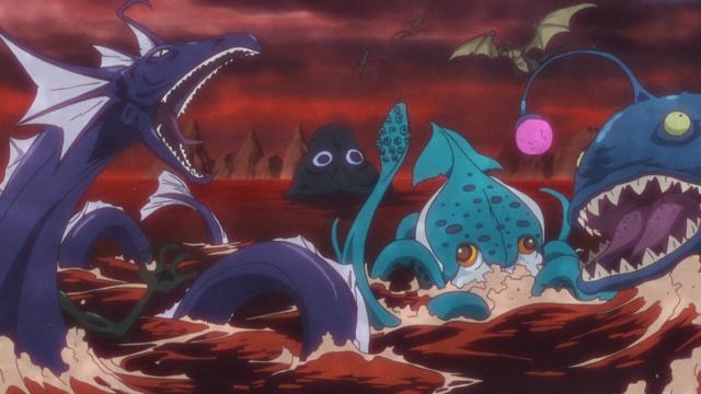 File:A beach in Hell.png