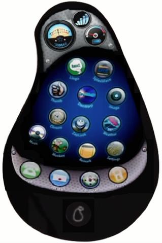 File:Pear Phone Home Screen-0.png