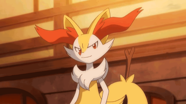 File:Serena Braixen newly evolved.png