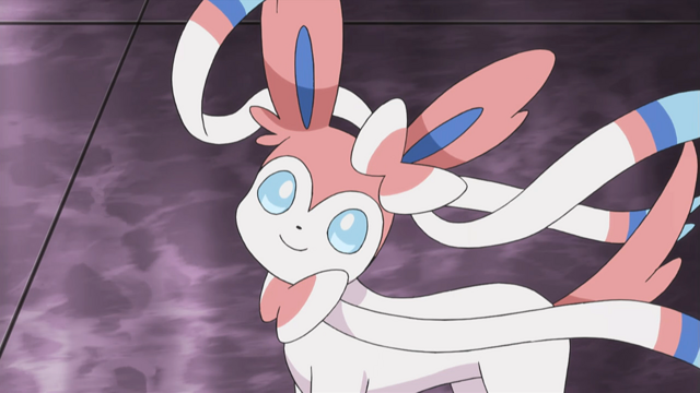 File:Serena Sylveon.png