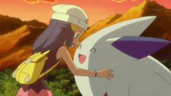 File:1532341-250px dawn and togekiss.png